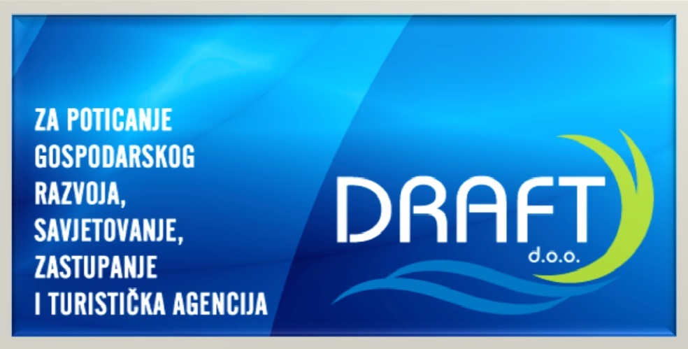Draft d.o.o.