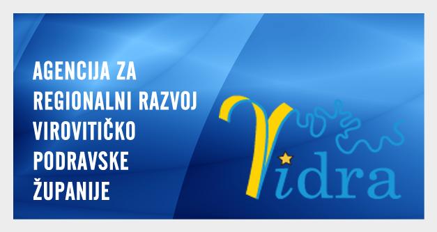 VIDRA - Regionalna razvojna agencija